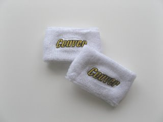 couver-small_size_white_sweat_wristbands2.jpg