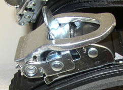 metal_alloy_buckle_hi-b501-b.jpg