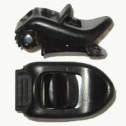 plastic_buckle_black_bcl011_b-both.jpg