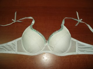 white_bra_with_sequined_trim_strap_under_wired_cup2.jpg